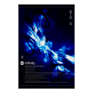 03-Infinity Poster