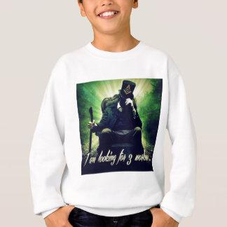 03baab303692c93af8dd13ee94c9598e--freemason-tattoo sweatshirt