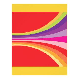 040405.ai 21.5 cm x 28 cm flyer