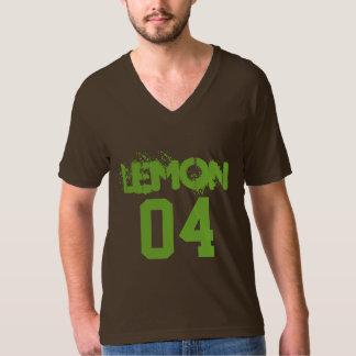 0420 Originals Lemon Haze T-Shirt Exclusive