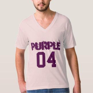 0420 Originals Purple Haze T-Shirt Exclusive