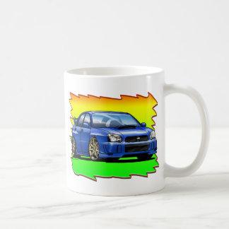 04_05_WRX_Blue Mugs
