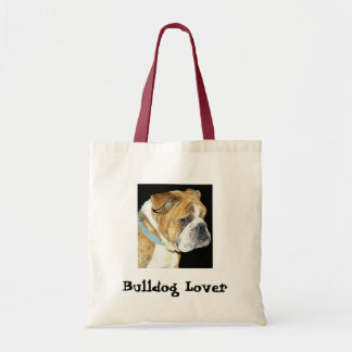 0712, Bulldog Lover