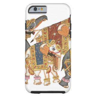 091202-1c2.jpg tough iPhone 6 case