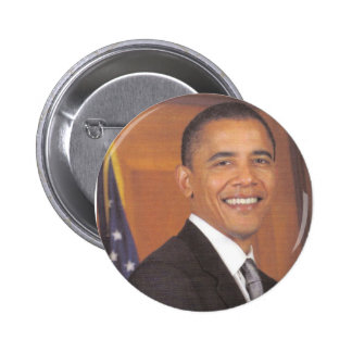 09-27-2008 10;16;23PM PINS