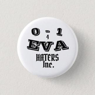 0-1 4 eva boxrec 3 cm round badge