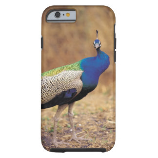 0 3 TOUGH iPhone 6 CASE