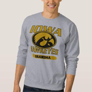 0e11797f-a sweatshirt