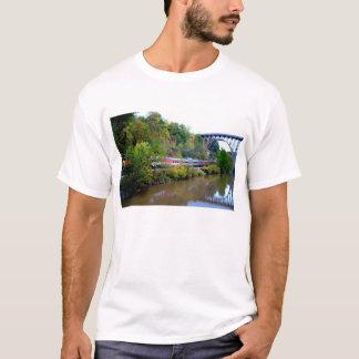 100309-172-ATS T-Shirt