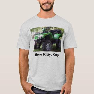 100_0514, My Cat T-Shirt