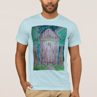 100_0643 T-Shirt
