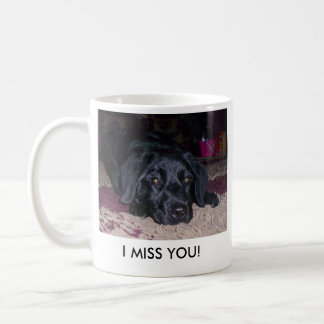 100_0682, 100_0682, I MISS YOU!, I MISS YOU! COFFEE MUG