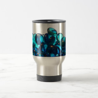 100_0864e mug