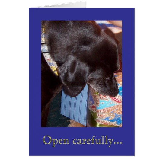 100_1841, Open carefully... Card