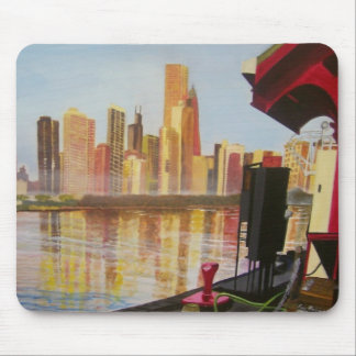 100_2986_0251 MOUSE PAD