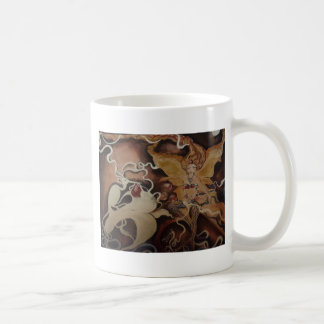 100_3393.JPG COFFEE MUG