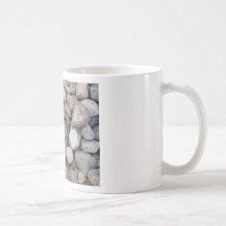 100_5333 COFFEE MUG