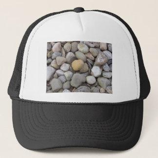 100_5333 TRUCKER HAT
