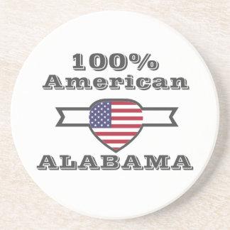 100% American, Alabama Coaster