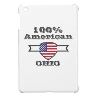 100% American, Ohio Case For The iPad Mini