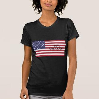 100% American Shirts