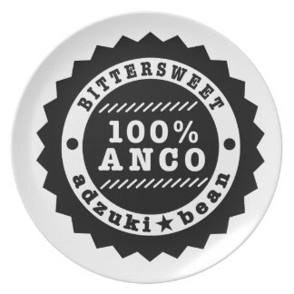 100%anco_best-01 plate