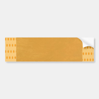100 Award Reward Encourage Inspire Bumper Stickers