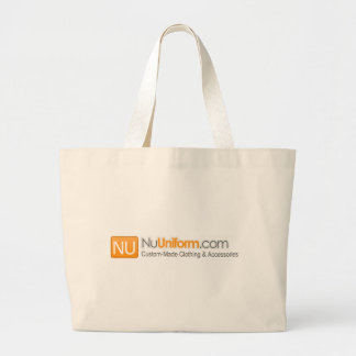 """100% Cotton Jumbo Tote: 20""""w x14.5""""h x4.5""""d. Canvas Bags"""