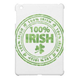 100% Irish Cover For The iPad Mini