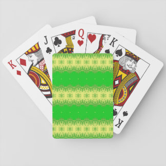 100.JPG PLAYING CARDS