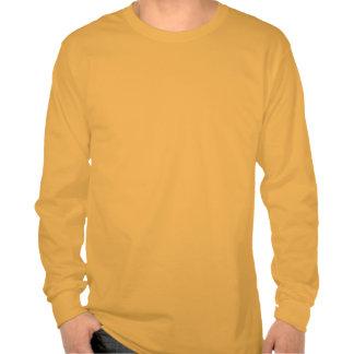 100 Natural t-shirt