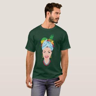 100% Organic Since 1930 T-Shirt