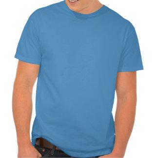 100 Percent Italian T Shirt