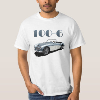 100-SIX SHIRT