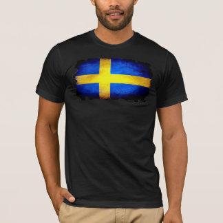 100% SWEDEN T-Shirt