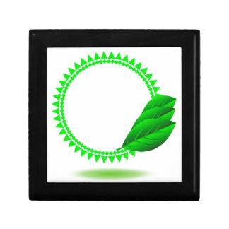 100Green Icon_rasterized Gift Box