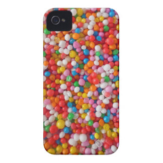 100s and 1000s candy iPhone cases
