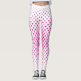 101 dalmatians leggings