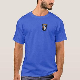 101st Airborne Air Assault T-Shirt