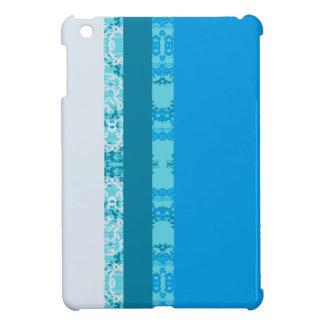 102.JPG iPad MINI CASE
