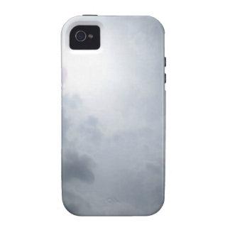 10341673_312322952257678_4265844733431440733_n jpg Case-Mate iPhone 4 case