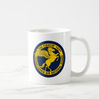 103rd Air National Guard Coffee Mugs