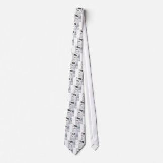 1040Tax Tie