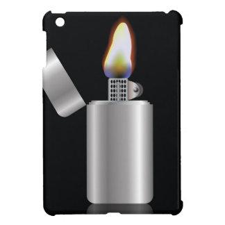 104Lighter _rasterized iPad Mini Cover