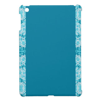 108.JPG CASE FOR THE iPad MINI