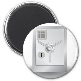 108Metal Safe_rasterized Magnet