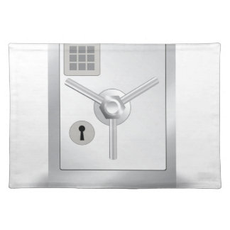108Metal Safe_rasterized Placemat