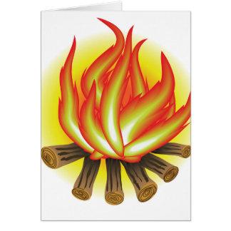 109Fire _rasterized Card