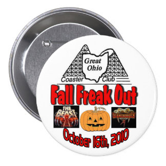 '10 GOCC Fall Freak Out Button