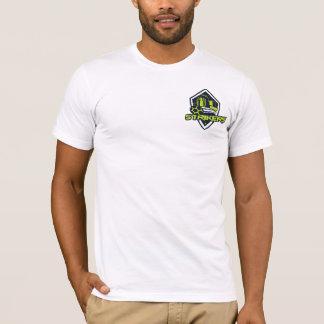 #10 Katelyn Light T-Shirt